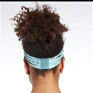 CALIA by Carrie Underwood Accessories headband